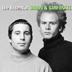 Simon & Garfunkel - Essential Simon &garfunkel