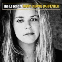 Mary-Chapin Carpenter - Essential Mary Chapin Carpenter