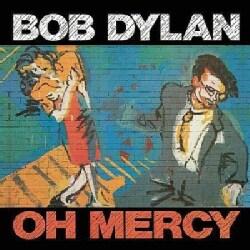 Bob Dylan - Oh, Mercy