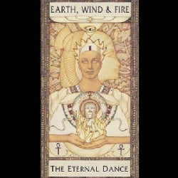 Wind & Fire Earth - The Eternal Dance