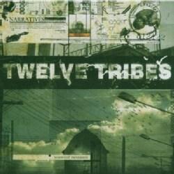 Twelve Tribes - Midwest Pandemic