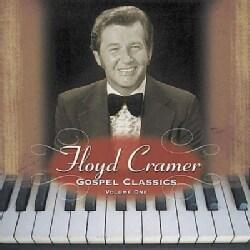 Floyd Cramer - Gospel Classics Vol 1