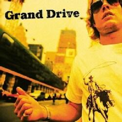 Grand Drive - Grand Drive
