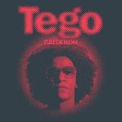 Tego Calderon - El Abayarde (Parental Advisory)
