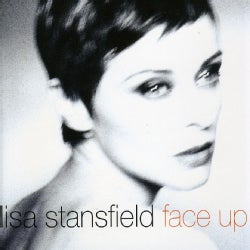 Lisa Stansfield - Face Up