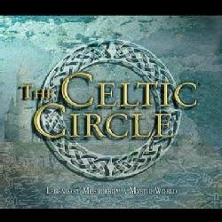 Various - Celtic Circle