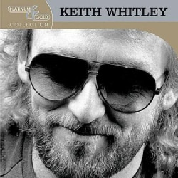 Keith Whitley - Best of Keith Whitley