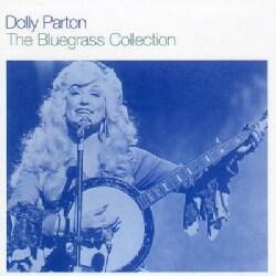 Dolly Parton - Bluegrass Collection
