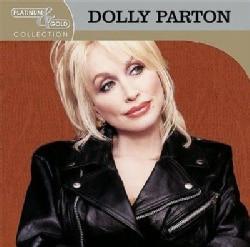 Dolly Parton - Platinum & Gold Collection