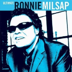 Ronnie Milsap - Ultimate Ronnie Milsap
