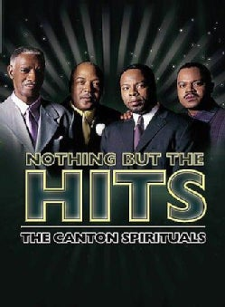 Nothing But the Hits (DVD)