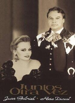 Juntos Otra Vez (DVD)