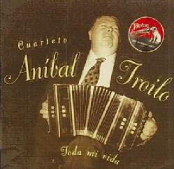 Anibal Troilo - Toda Mi Vida: 1968-1969