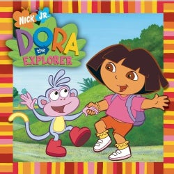 Various - Dora the Explorer