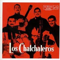 Los Chalchaleros - Los Chalchaleros