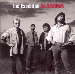 Alabama - Essential Alabama
