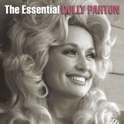 Dolly Parton - The Essential Dolly Parton