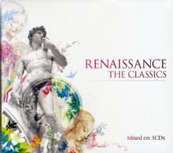 Various - Renaissance: The Classics