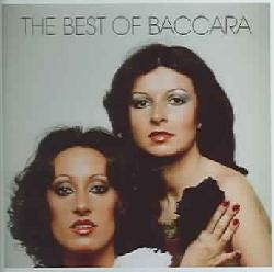 Baccara - Best Of Baccara