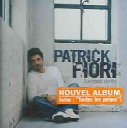 Patrick Fiori - Si On Chantait Plus