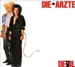 Arzte Die - Devil
