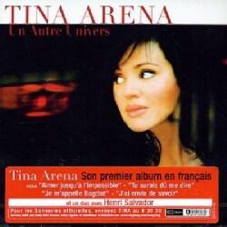 Tina Arena - Une Autre Univers