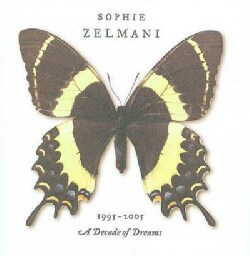 Sophie Zelmani - Decade Of Dreams