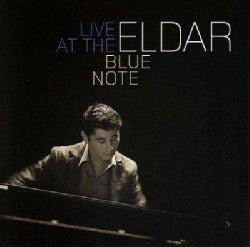 Eldar - Daily Living - Eldar Live at the Blue Note