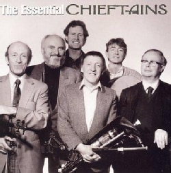 Chieftains - The Essential Chieftains