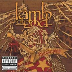 Lamb Of God - Killadelphia (Parental Advisory)