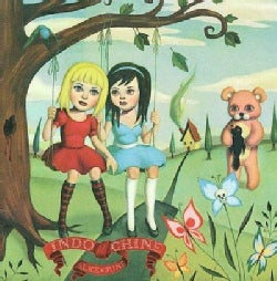 Indochine - Alice & June