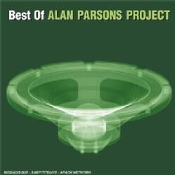 Alan Parsons - Very Best of Alan Parsons