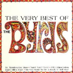 Byrds - Very Best of The Byrds