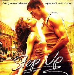 Various - Step Up (OST)