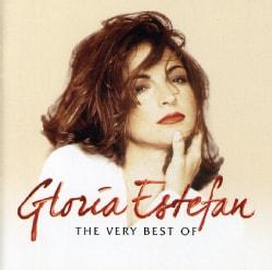 Gloria Estefan - Very Best of Gloria Estefan