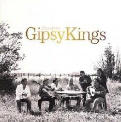 Gipsy Kings - Pasajero