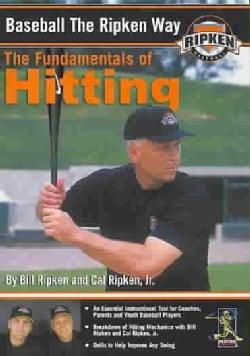 Baseball the Ripken Way: Hitting (DVD)