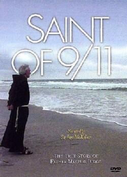 Saint of 9/11 (DVD)