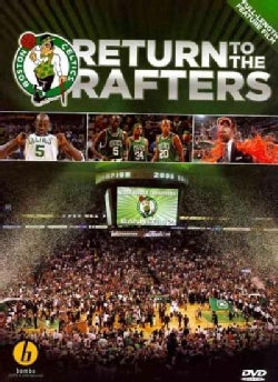 Return To The Rafters (DVD)