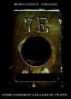7E (DVD)