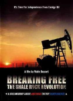 Breaking Free (DVD)