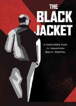 The Black Jacket (DVD)