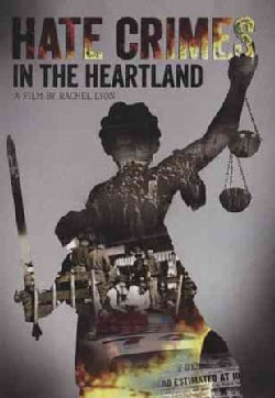 Hate Crimes In The Heartland (DVD)