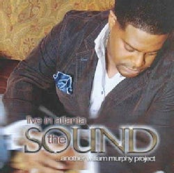 William Murphy - The Sound
