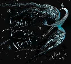Kit Downes - Light from Old Stars