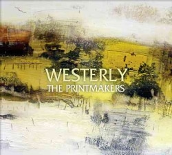 Printmakers - Westerly