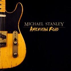 Michael Stanley - American Road
