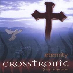 CROSSTRONIC - ETERNITY