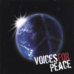 VOICES FOR - VOICES FOR PEACE