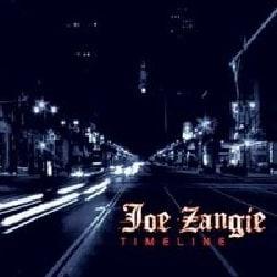 JOE ZANGIE - TIMELINE
